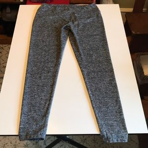 Balance Collection super soft cropped leggings
